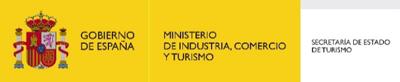 logo_covid